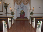wedding chapel 1