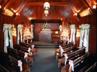 Wedding Chapel 6